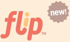 newflip