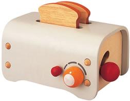 plan toaster