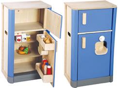 plantoys fridge