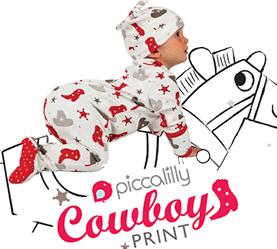 cowboy playsuit