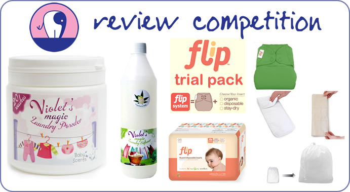 Babi Pur review competition