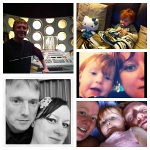 Fizz & Family