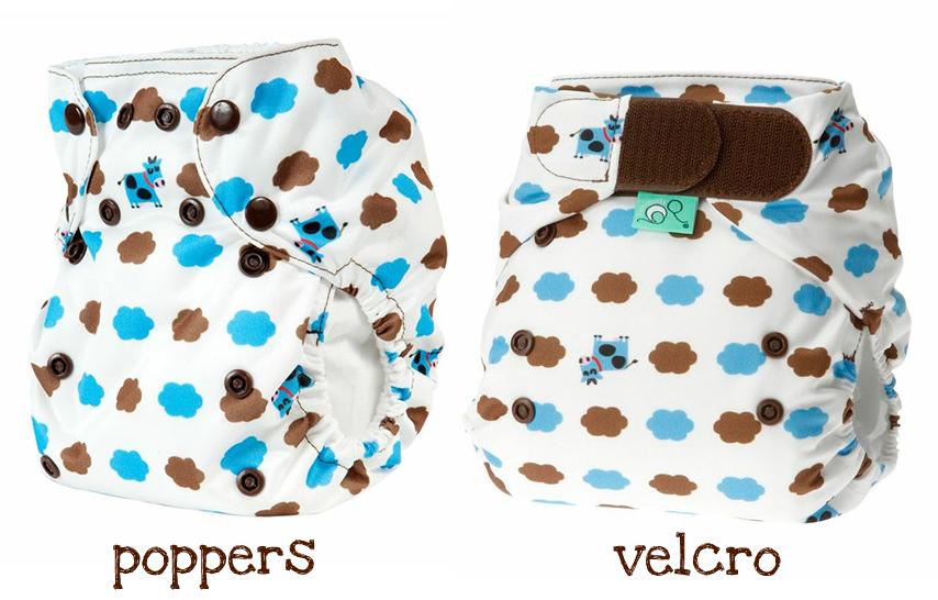 blue moo nappy 1
