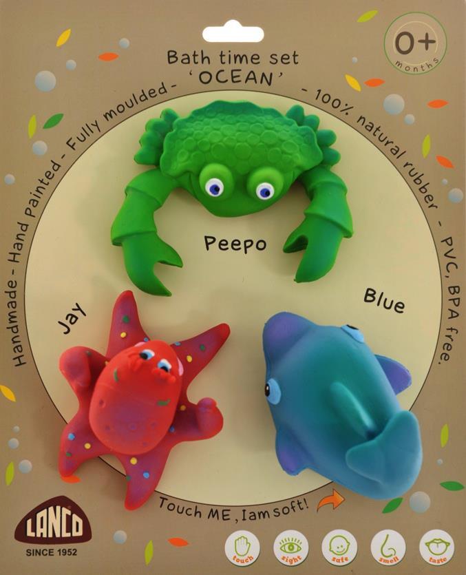 mushroomco_bath_toys