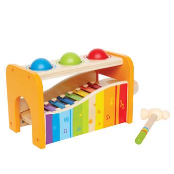Hape Wooden Toys