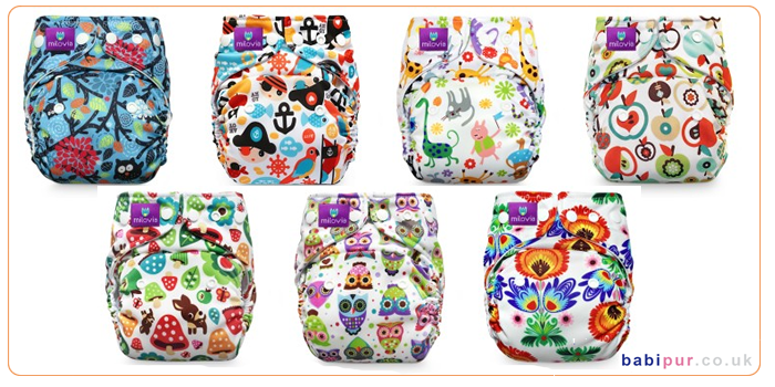 milovia blog2.fw  Milovia Cloth Nappies