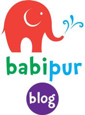 BABI PUR blog