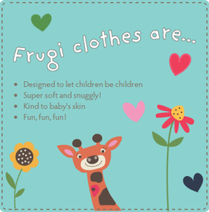 Untitled 295x300 New Frugi Autumn/Winter collection