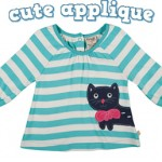 frugi ella cat top t 150x150 New Frugi Autumn/Winter collection