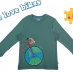frugi spruce top t 150x150 New Frugi Autumn/Winter collection