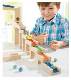 haba sounds set marbles t Haba Toys