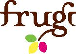 logo New Frugi Autumn/Winter collection