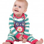 owls charlie 150x150 New Frugi Autumn/Winter collection