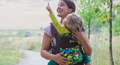 baby_carriers_slings