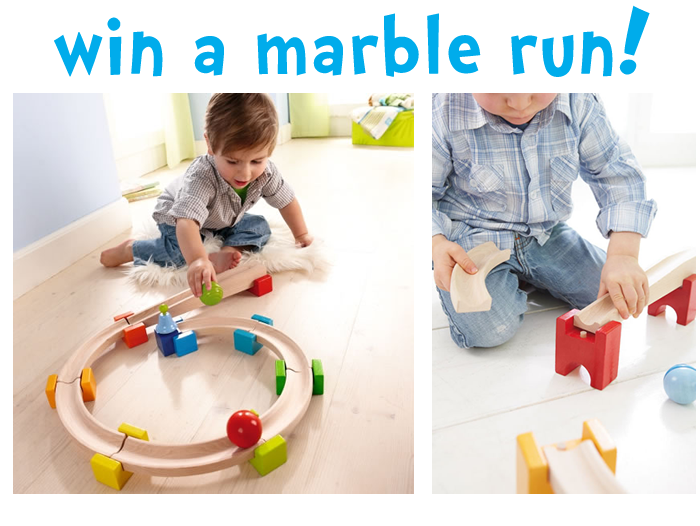 win a marble.fw