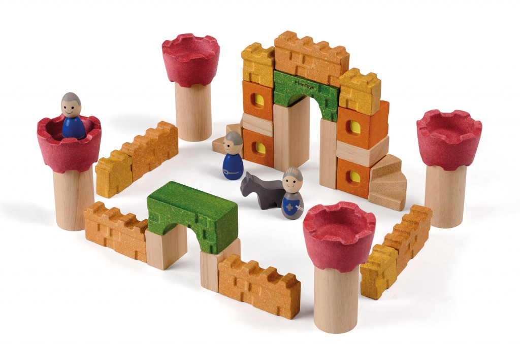 PL5651-Castle-Blocks