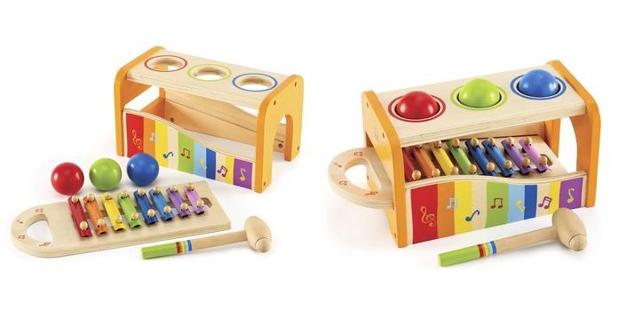 Gift Ideas Toys