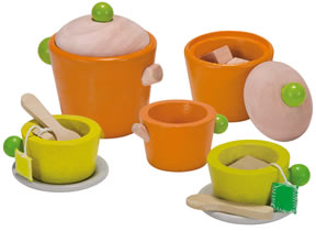 PL3604 tea set t