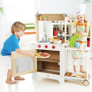 cook n serve kitchen t