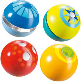 haba_discovery_balls t