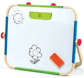 hape anywhere art studio t