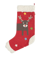 stocking Ethical Stocking Filler ideas for young children