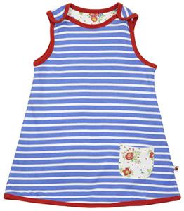 oc-686 piccalilly breton reversable dress t