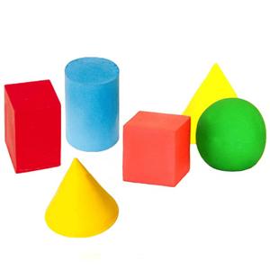 sensory blocks t