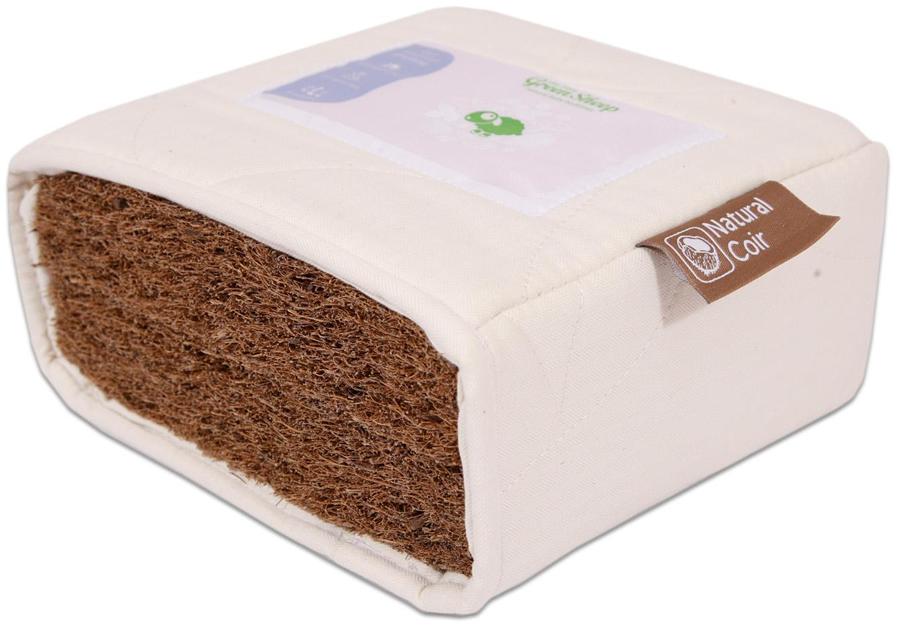 coir 60x120 mattress
