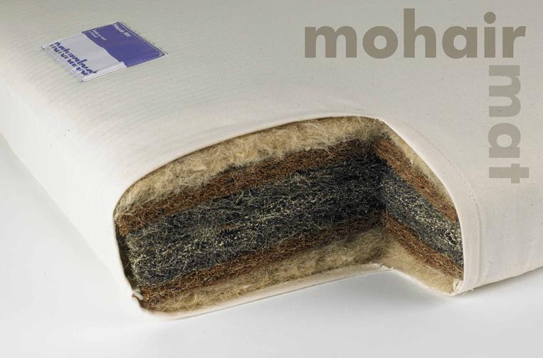 organic_cot_mattress mohair