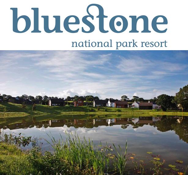 Bluestone Wales.fw