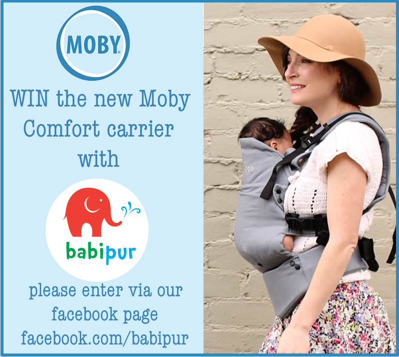 moby competition.fw