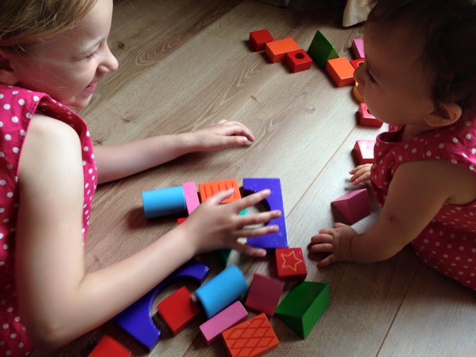 fair trade wooden toys