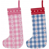 christmas-stockings-piccalilly