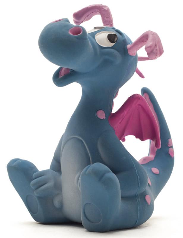 diego-dragon-teething-toy