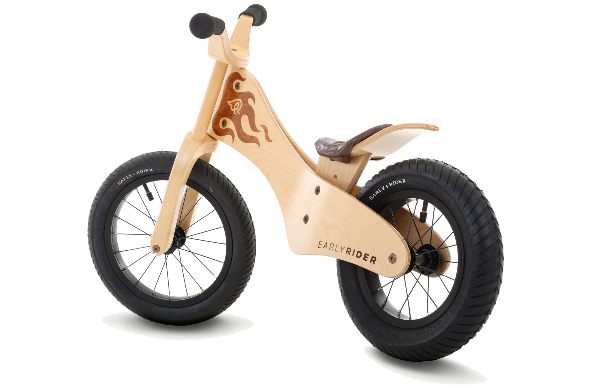 early-rider-classic-kids-bike