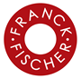 Franck Fischer
