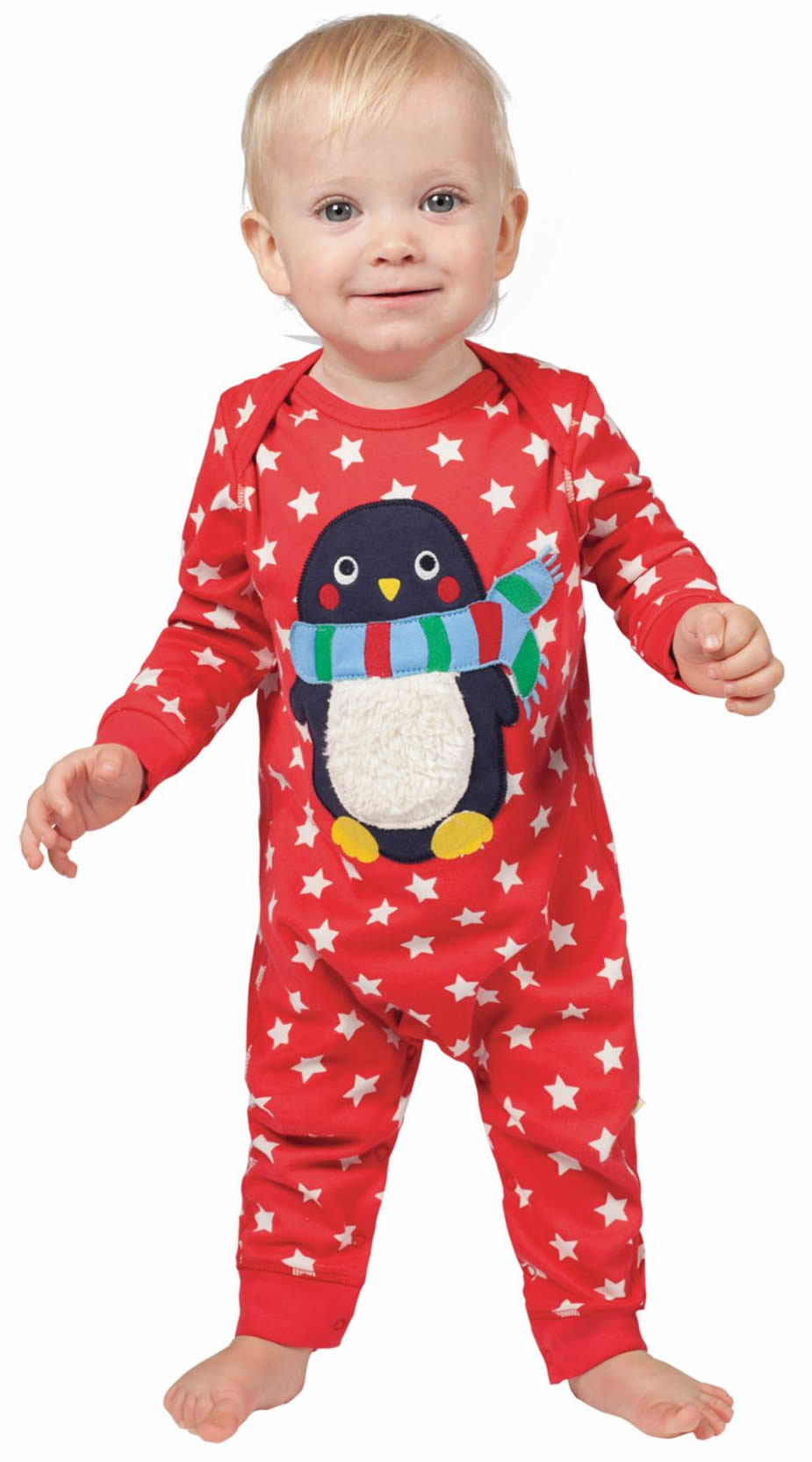 frugi-charlie-romper-penguin