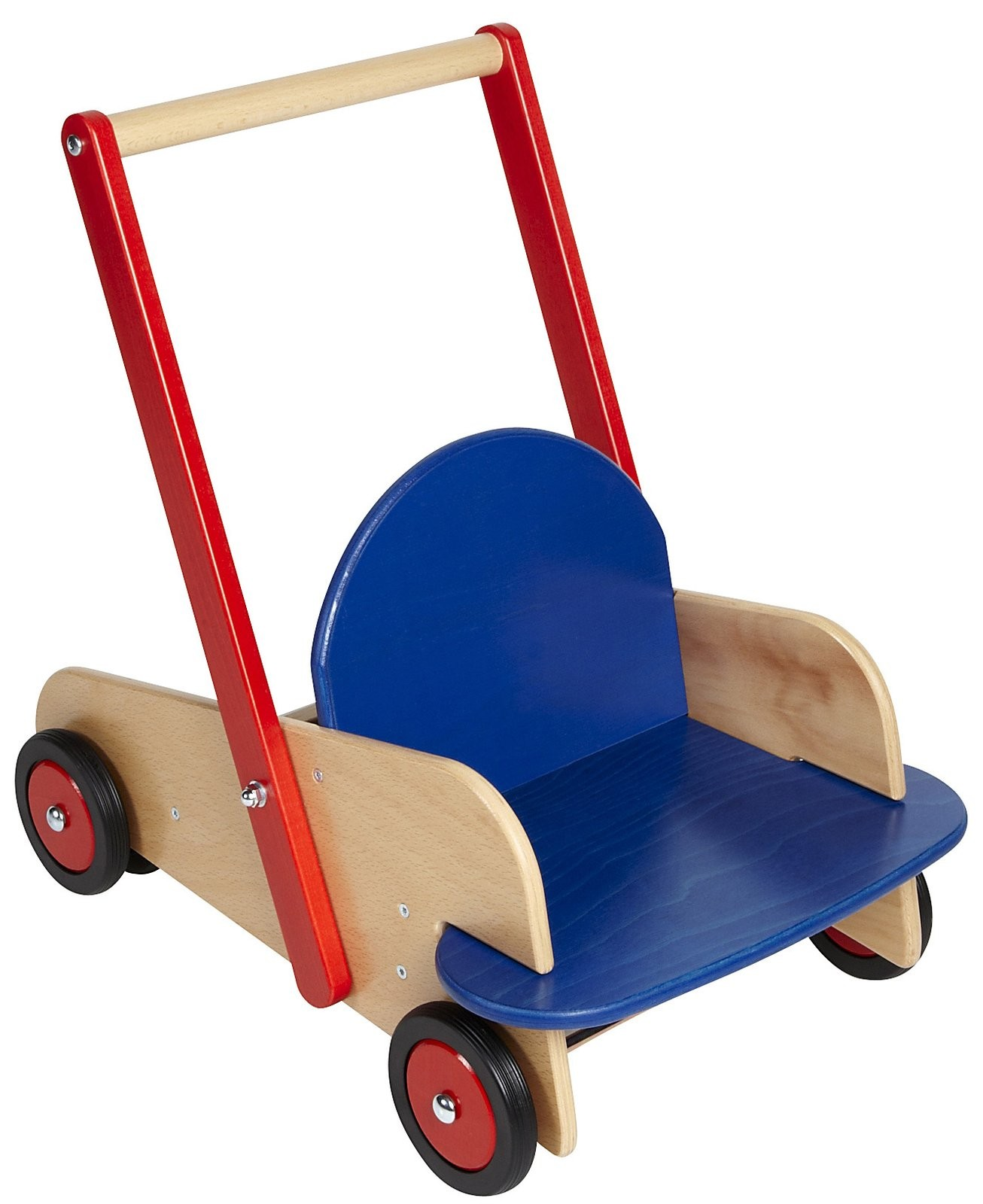 haba-walker-wagon