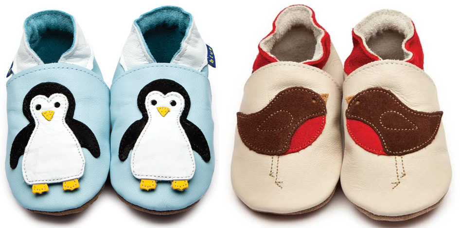 inch-blue-shoes-christmas