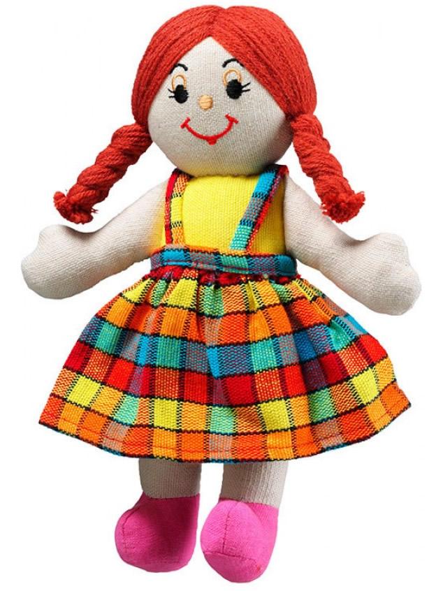 lanka-kade-fair-trade-red-haor-doll_6