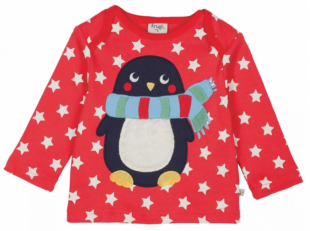 penguin-top-1