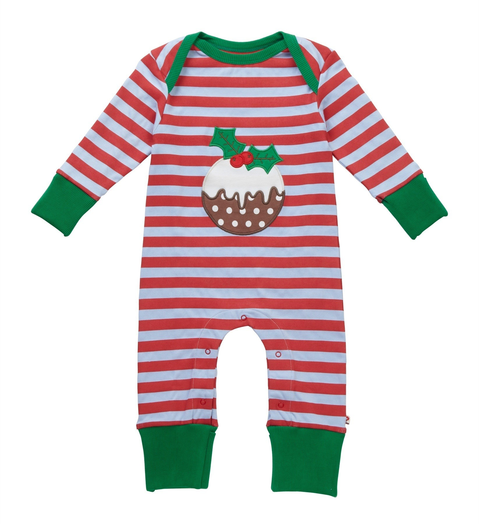 piccalilly-christmas-pudding-playsuit