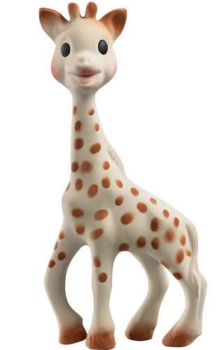 sophie-the-giraffe
