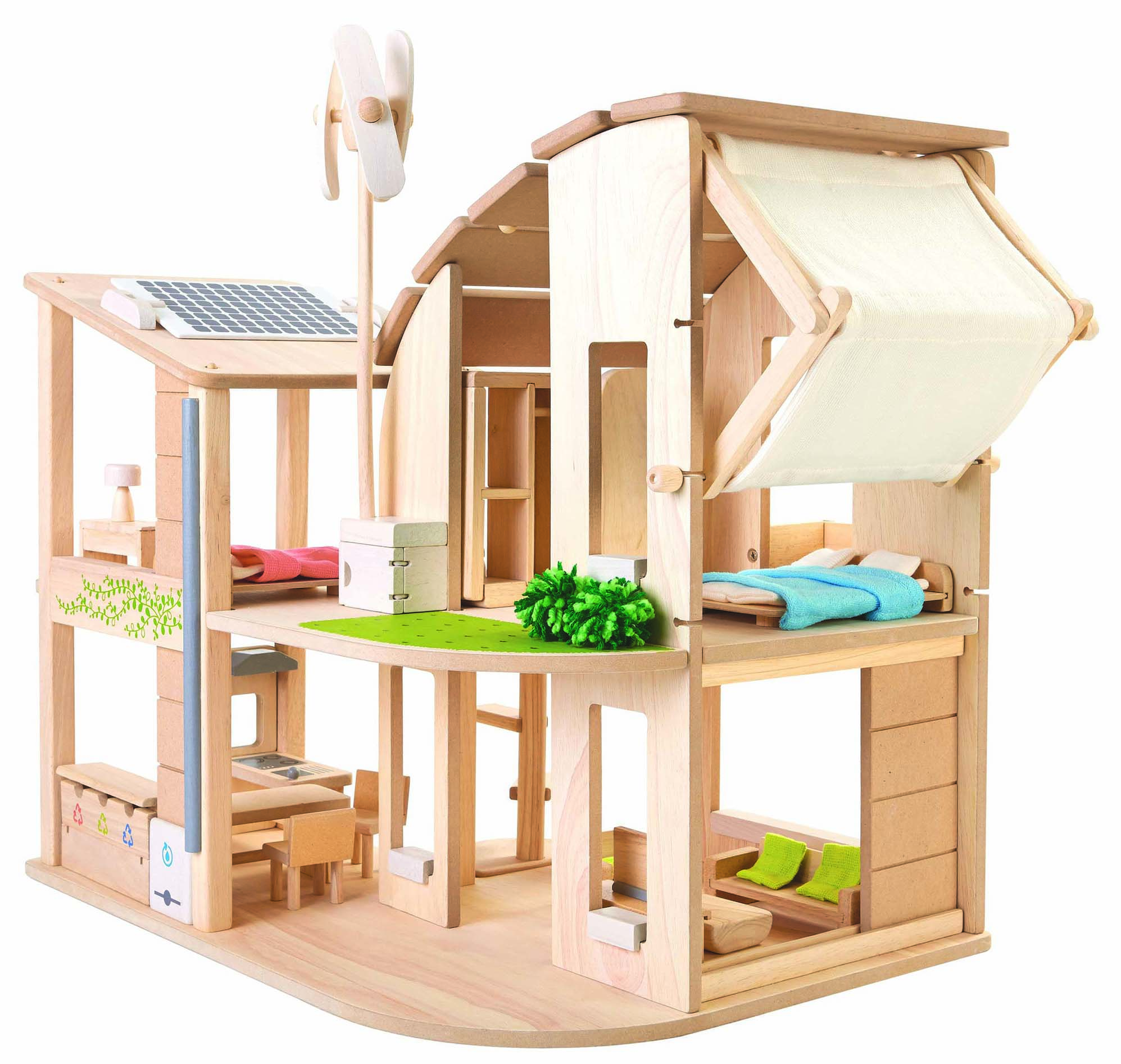 7156-green-dolls-house-furniture