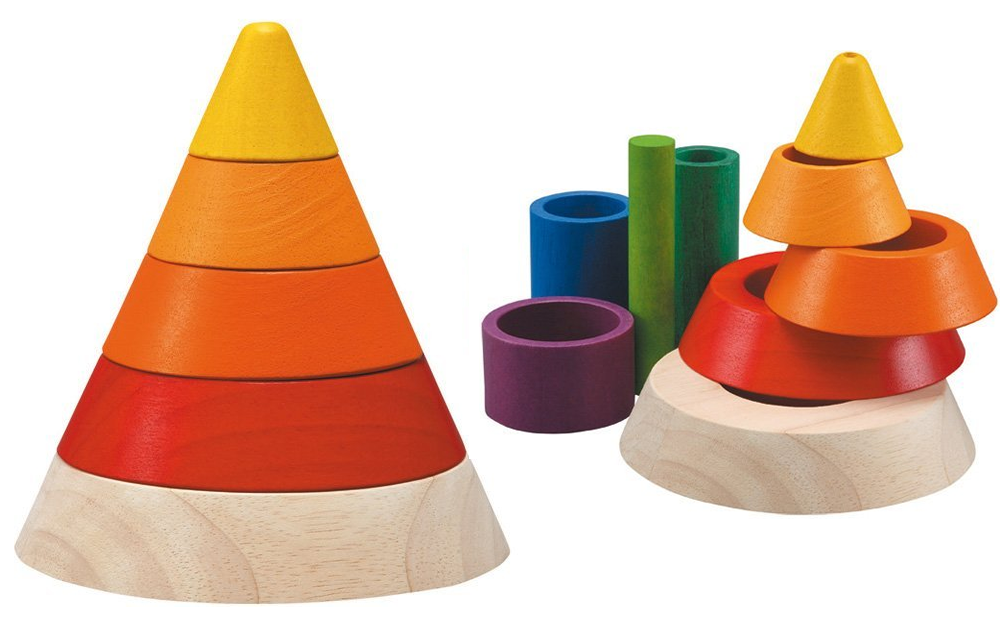plan-toys-cone-sorting-toy-fw
