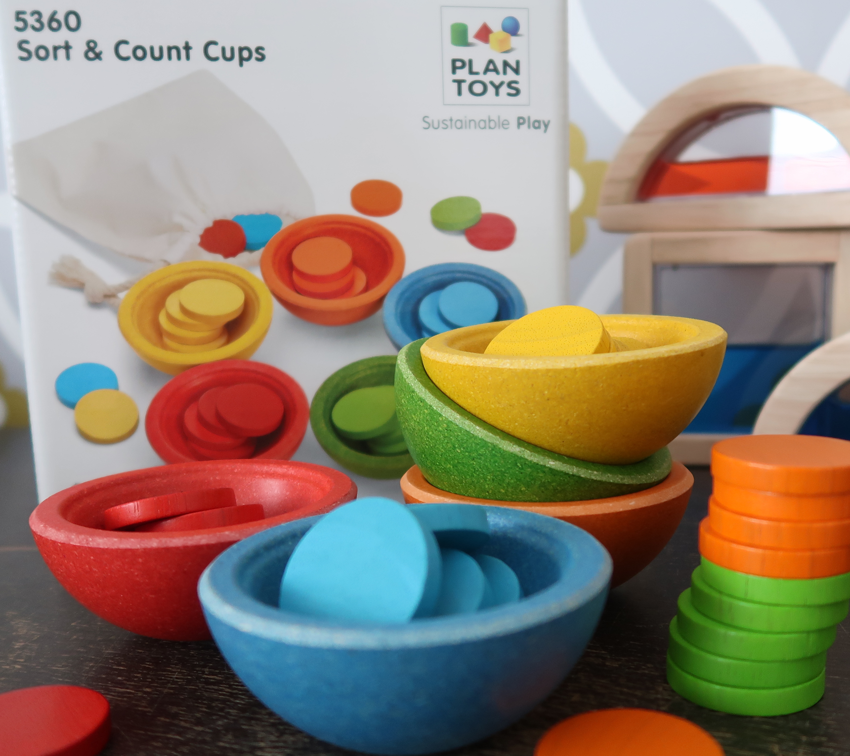 sorting-cups-fw