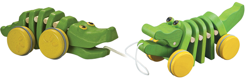 compare-plan-toys-alligators-fw