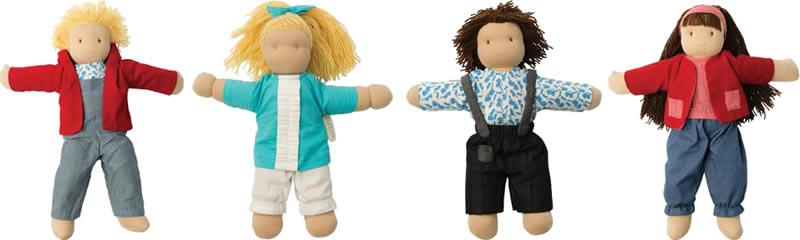 dolls-blog