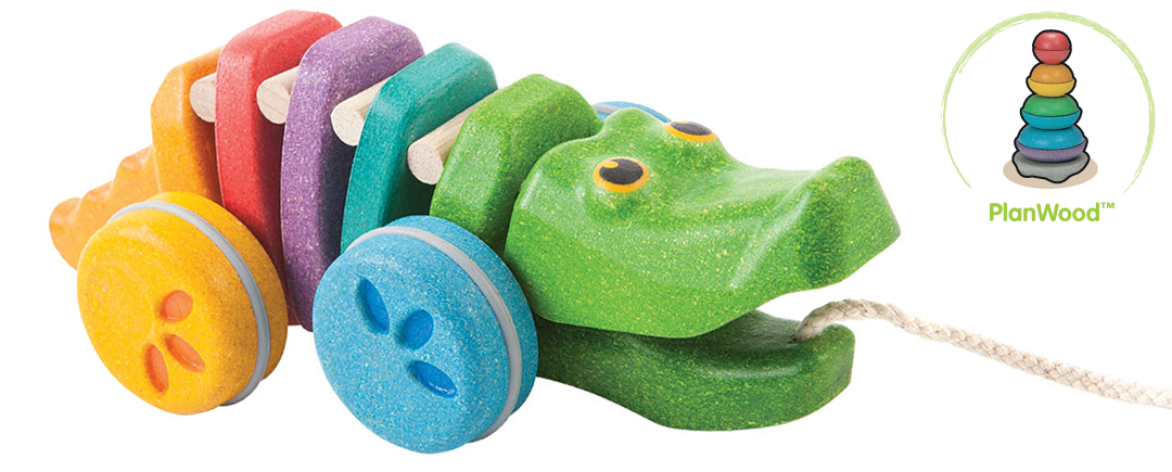 planwood-rainbow-alligator-fw